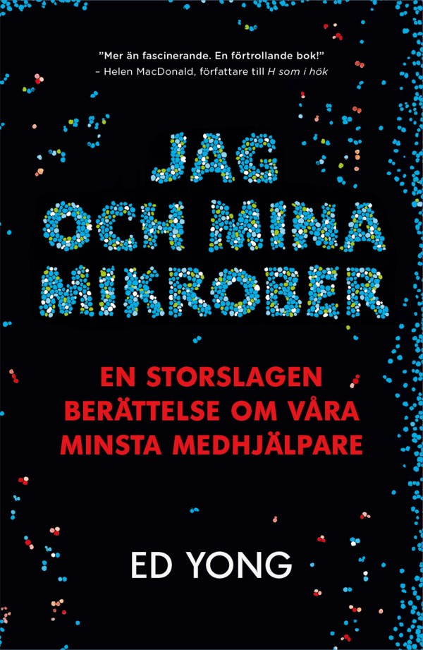 Mikrober_O.indd