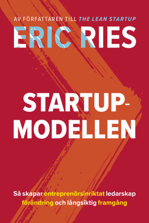 Ries-Startupmodellen-Framsida