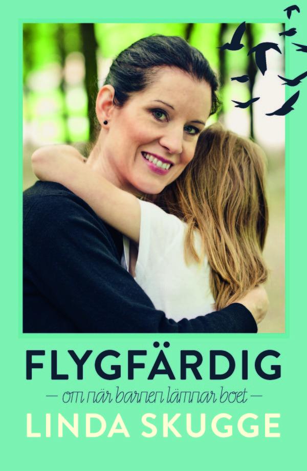 Flygfärdig_skyddsomslag_press