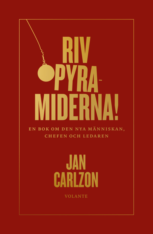 Carlzon-Riv pyramiderna-FRAMSIDA-180525