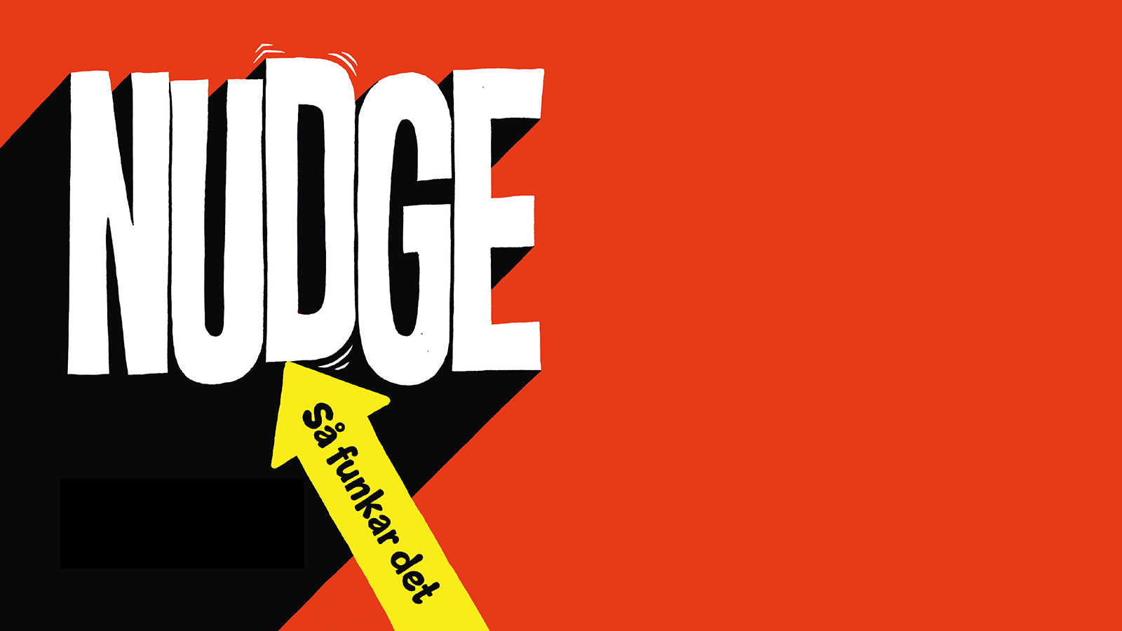 Nudge_Cover_new2.indd