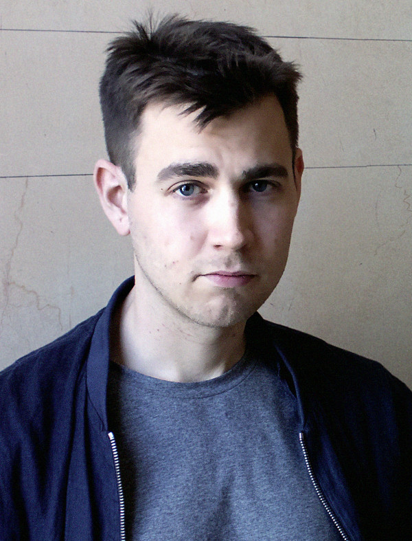 Jon Mauno Pettersson