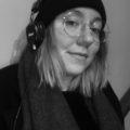 Elina Lindström